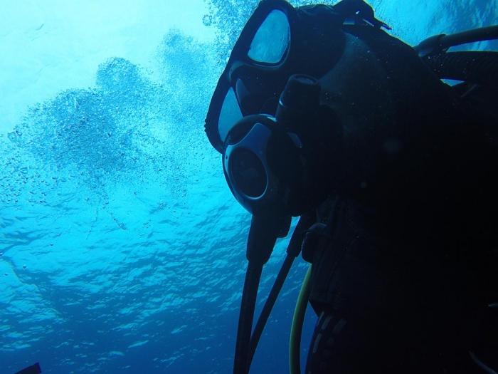 Sea World Diving Center