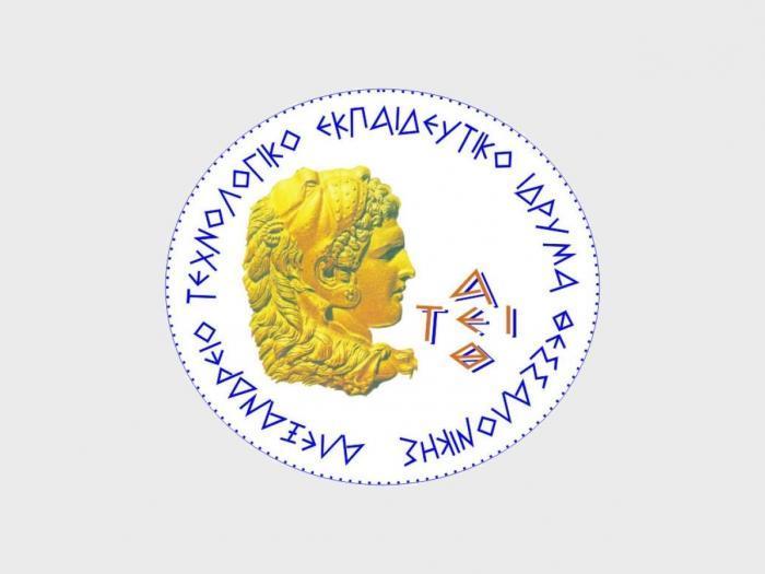 Αλεξανδρειο Τ.Ε.Ι. Θεσ�...
