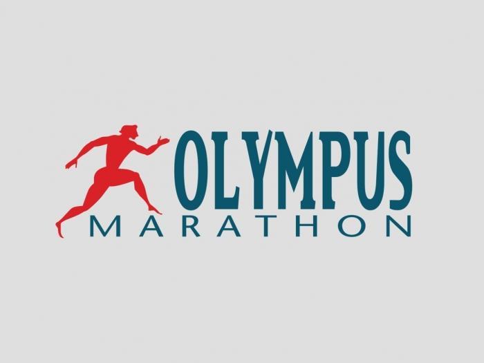 Olympus Marathon
