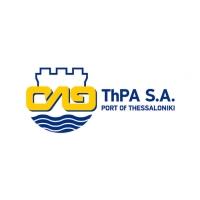 Autorità Portuale di Salonicco (ΟΛΘ)