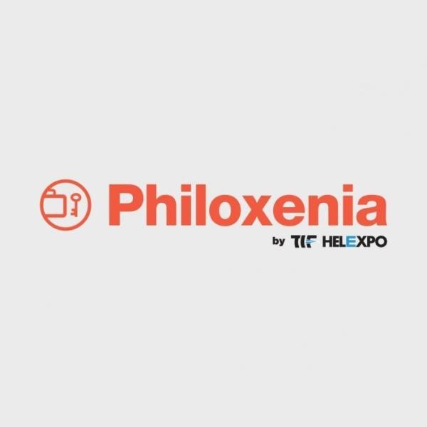 Philoxenia