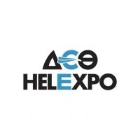 ΔΕΘ-HELEXPO