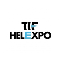 TIF (Thessaloniki International Fair)-HELEXPO